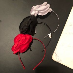 BARI LYNN | Headband Bundle